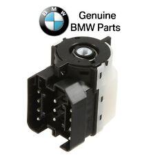 NEW BMW E38 E39 540i 740i 740iL 750Il Ignition Switch Genuine 61 32 6 902 014