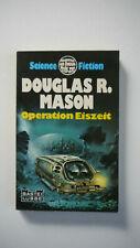 Douglas R. Mason - Operation Eiszeit
