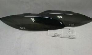 GTS GT0195S Chevy Cavalier 95-On Smoke Headlight Covers