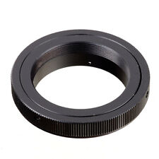 T2-AF T2/T Mount Adapter ring for Sony Alpha DSLR-A850 A580 A390 A290 A450 A560