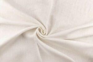 Rein Leinen Kleider Leinenstoff 100% Leinen