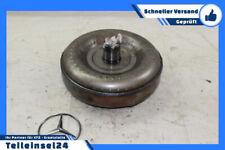 Mercedes W245 W169 Torque Converter Converter Automatic Gearbox A1692500302