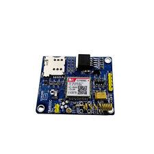 Global availability SIM800C module SMS data Instead of SIM900A development board