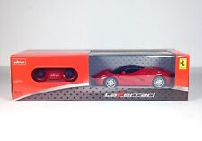 Rastar RC Scale 1:24 LA Ferrari Red Car Full Function Remote Control NEW GIFT
