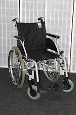 Rollstuhl Sunrise Medical Faltrollstuhl Sitzbreite 40 cm --