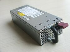 HP DL380 G5 PSU 403781-001 1000W UK Power Supply FIT DL380 G5 ML370 G5 ML350 G5