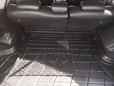 Floor Style Trunk Cargo Net for Infiniti Fx35 Fx37 Fx45 Fx50 NEW