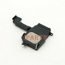 Ringer Ringtone Loud Speaker Buzzer Sound Replacement Parts for Apple iPhone 5