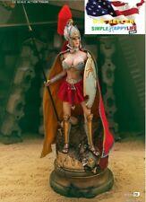 "NEU 1/6 Joker Head Sculpt Mister J Hot Toys dx11 dx01 12"" Figur coomodel ❶ USA ❶"
