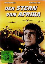 Der Stern von Afrika (Joachim Hansen - Marianne Koch)                | DVD | 555