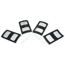 Morphy Richards 43827 Kettle Filter (Pack of 4)