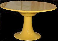 Otto Zapf column table Säulen-tisch dining table restauriert Orig.sign Zeichnung