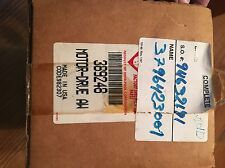 Genuine OEM Whirlpool Washer Direct Drive Washer Motor 389248 BRAND NEW
