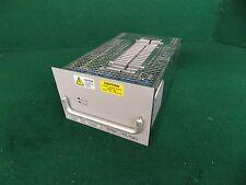 Motorola IPSM -48/60V Power Supply  0104309C01  *