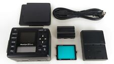 【Super Rare! As-Is】Mamiya ZD Digital Back for 645 AFD RZ67 Japan for Parts #858