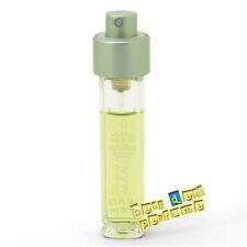 2 pcs x Manifesto by Isabella Rossellinis 0.34 oz EDP for Women Spray New 10ml