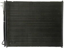 For 2003 Ford E550 Super Duty A/C Condenser 96435ZT Condenser