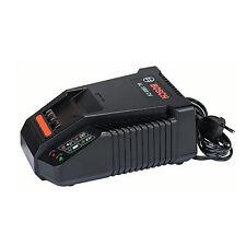 Bosch Schnellladegerät Li-Ion AL 1860 CV, 6 A, 230 V, EU AL1860CV Ladegerät