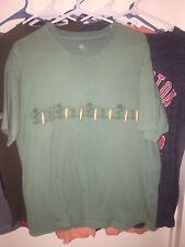 Men's Covington Shirt Medium