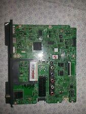 Main Board av tv lcd led Samsung BN41-01955B BN94-06778H  nuova UE32F4000AWXZT