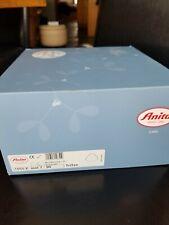 Anita Care Mastectomy Prosthetic 1055 Size 7/90 TriTex Boxed Breast Form