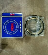 NSK 7220BMPC Bearing New in Box 712
