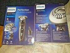 Philips SmartClick Series 9000 S9531 / 26 Electric Shaving Razor for Men New&Box
