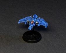 6mm Xenafont interceptor epic horus heresy space marines xiphon