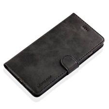 Fundas y carcasas Para iPhone 6 para teléfonos móviles y PDAs Apple