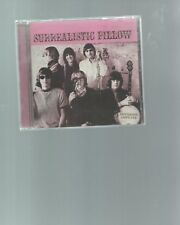 "Jefferson Airplane ""Surrealistic Pillow (Gold CD-RCA)"