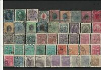 brasil early stamps   ref r12555