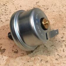 Oil Pressure Sender, 83-92 Toyota Land Cruiser FJ60, FJ62, BJ60, HJ60, 12 Volt