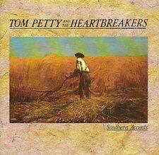 Tom Petty & The Heartbreakers - Southern Accents NEW CD