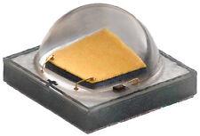 Cree XLamp XPG2 XP-G2 Warm White Cold White LED Light 1W~5W led chip For DIY