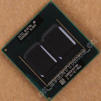 Intel Core 2 Quad Q9100 - 2.26 GHz (AW80581GH051003) SLB5G 1066 MHz Processor
