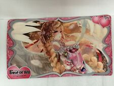 Ultra Pro Force of Will Playmat Valentine's Day UP84837