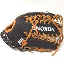 S7T-2020-RightHandThrow Nokona Alpha S7T 2020 Baseball Glove 12.25 Right Hand Th