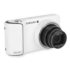 Samsung Galaxy Digital Cameras