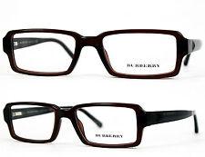 BURBERRY versione/occhiali/glasses b2093 3256 51 [] 17 140/319 (1)