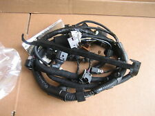 volkswagen genuine oem wiring looms ebay. Black Bedroom Furniture Sets. Home Design Ideas