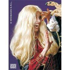 Accessori per carnevale e teatro, in Spagna, tema medievale e gotici
