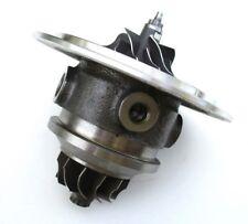 Turbocharger CHRA Core Cartridge 715924 715843 28200-42610 28200-42600