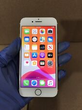 Apple iPhone 7 - 128GB - Rose Gold (Unlocked) A1778 (GSM)(AT&T/T-Mobile) #7363