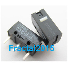 1pcs OMRON Micro Switch D2FC-F-7N for Mouse