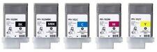 Canon PFi500/ 600/ 700 Compatible Ink Cartridges PFI-102 130ml