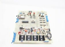Adt 76543210 296535 Central Processing Unit Cpu Circuit Board