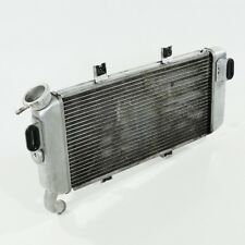 KAWASAKI er-6n er6n er650a 2005-2008 radiatore acqua radiatore solo 15758km