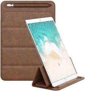 "Case Sleeve Compatible with iPad Pro 12.9 2018/iPad Pro 12.9""(2017 & 2015)"