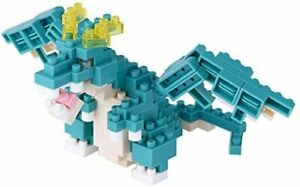 Nanoblock Dragon NBC_173