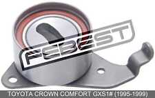 Tensioner Timing Belt For Toyota Crown Comfort Gxs1# (1995-1999)